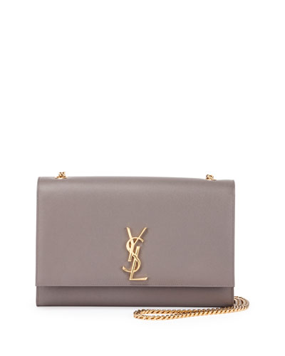 ysl satchel bag - Saint Laurent Handbags : Crossbody & Tote Bags at Neiman Marcus