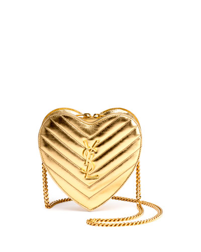ysl cheap - Saint Laurent Handbags : Crossbody \u0026amp; Tote Bags at Neiman Marcus