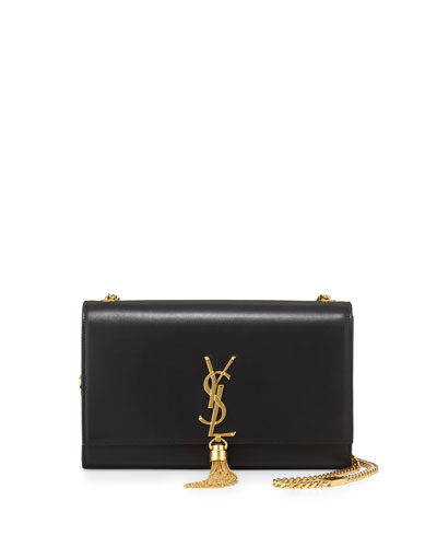 yves saint laurent cabas chyc tote - Saint Laurent Handbags : Crossbody & Tote Bags at Neiman Marcus