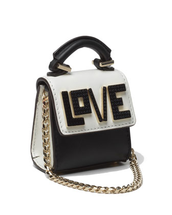 Fall 2016 Handbags
