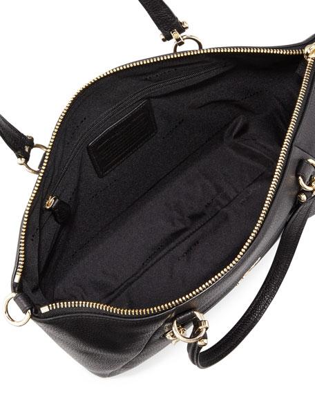 Prairie Leather 114