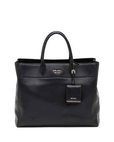 exact replica handbags - Prada Handbags : Wallets & Totes at Neiman Marcus