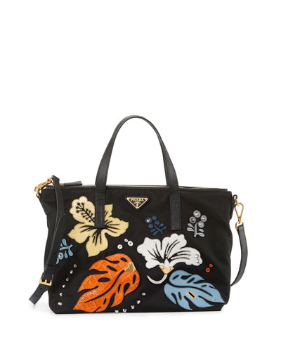 prada fakes - Prada Handbags : Wallets \u0026amp; Totes at Neiman Marcus