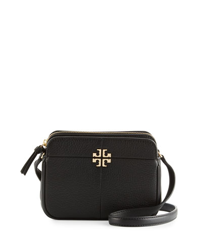 a2ee657c66e Tory Burch Crossbody Bags Sale - Styhunt - Page 2