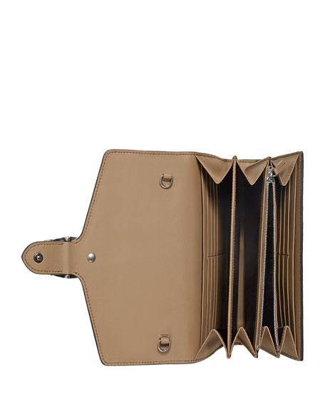 3632fdaa4f47e9 Gucci Dionysus Gg Supreme Mini Chain Bag | Stanford Center for ...