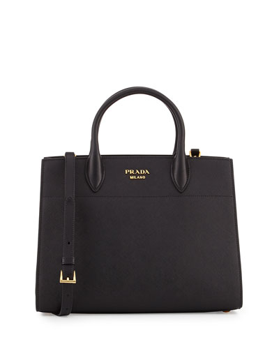 prada purses cheap - Prada Handbags : Wallets \u0026amp; Totes at Neiman Marcus