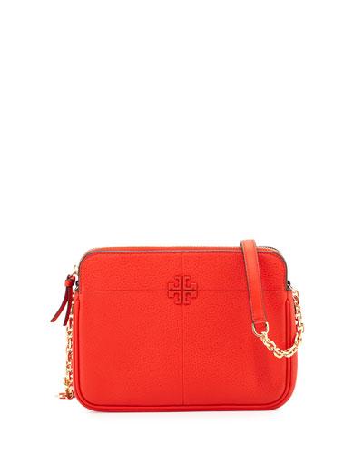 Tory Burch Handbags Totes Amp Backpacks At Neiman Marcus