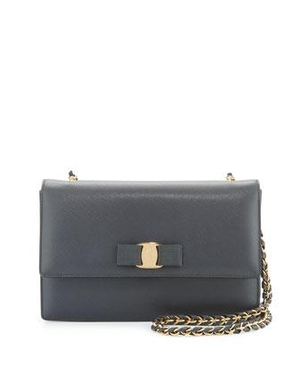 Salvatore Ferragamo Handbags