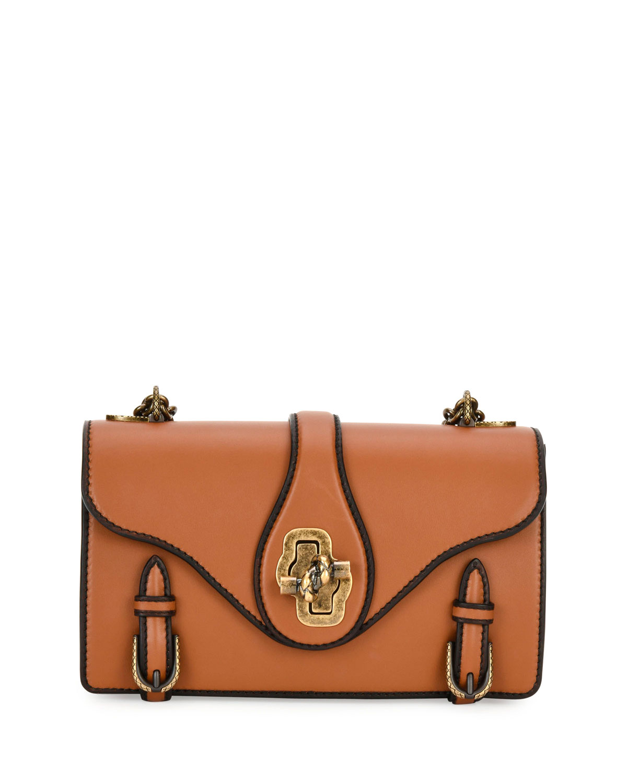 Knotted Strap Handbag  3a8816989508b