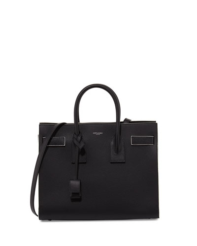 Designer Satchels : Leather & Mini Satchel Bags at Neiman Marcus