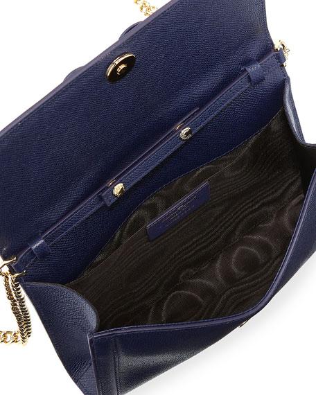 Miss Vara Mini Crossbody Bag