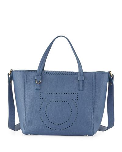 ac9a79a788a4 Salvatore Ferragamo Handbags Sale - Styhunt - Page 33