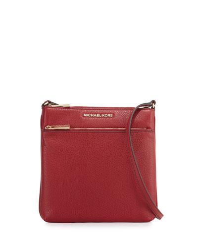 648626933b50 Michael Michael Kors Crossbody Bags Sale - Styhunt - Page 5