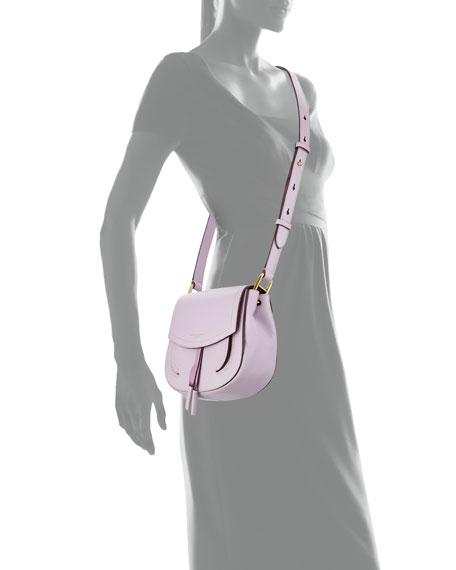 Maverick Mini Shoulder Bag