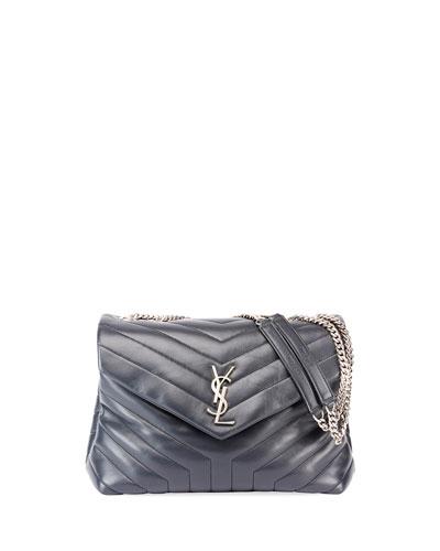 Women's Shoulder Bags at Neiman Marcus