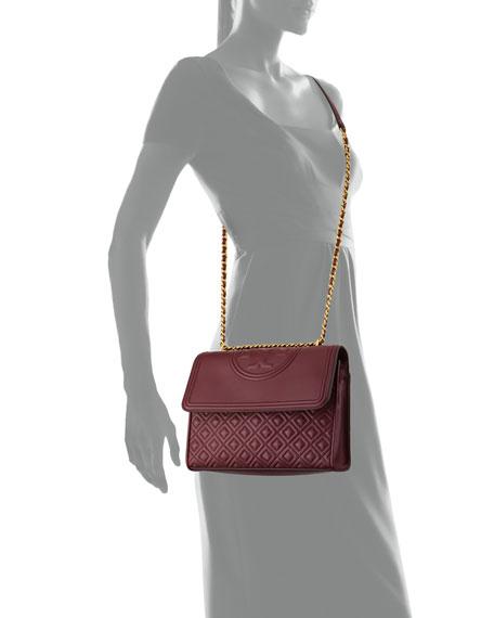 Image 3 of 3  Fleming Convertible Shoulder Bag 7adee7b76356c