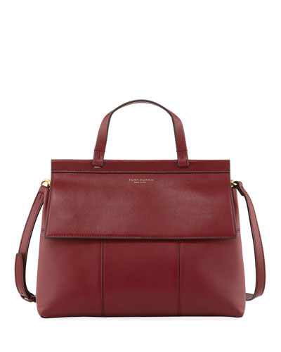 Tory Burch Handbags at Neiman Marcus