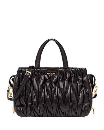 b3c58d92219a16 Neiman Marcus Premier Designer Handbags | Stanford Center for ...