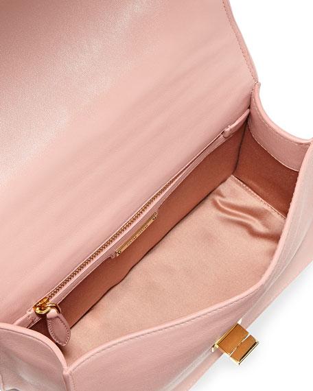 My Miu Matelasse Shoulder Bag