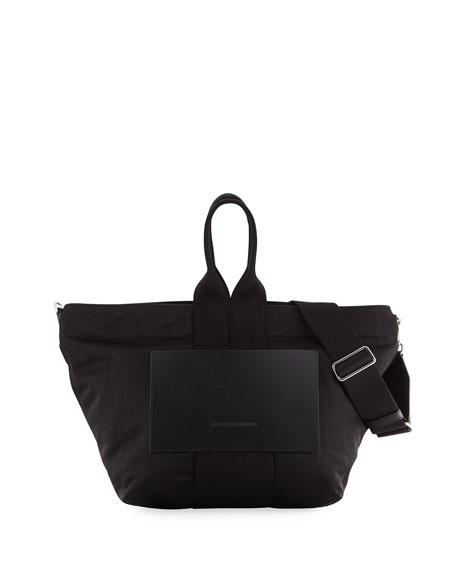 Alexander Wang AW Small Soft Nylon Tote Bag