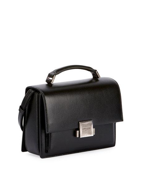 Bellechasse Medium Flap Shoulder Bag