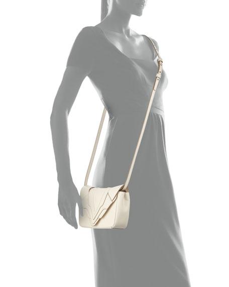 Felix Sensua Small Crossbody Bag