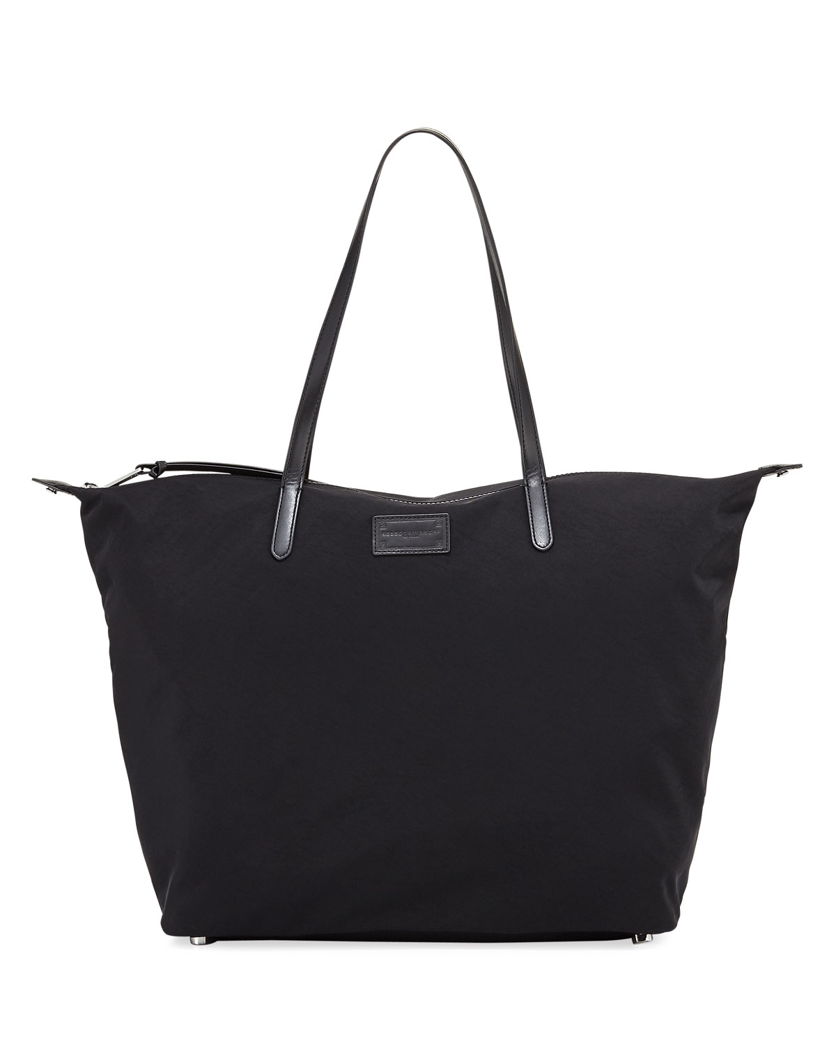 Quick Look. Rebecca Minkoff · Washed Nylon Tote Bag. Available in Black c919caf42d7e3