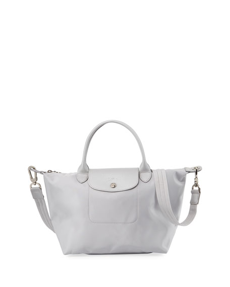 Le Pliage Neo Small Nylon Handbag