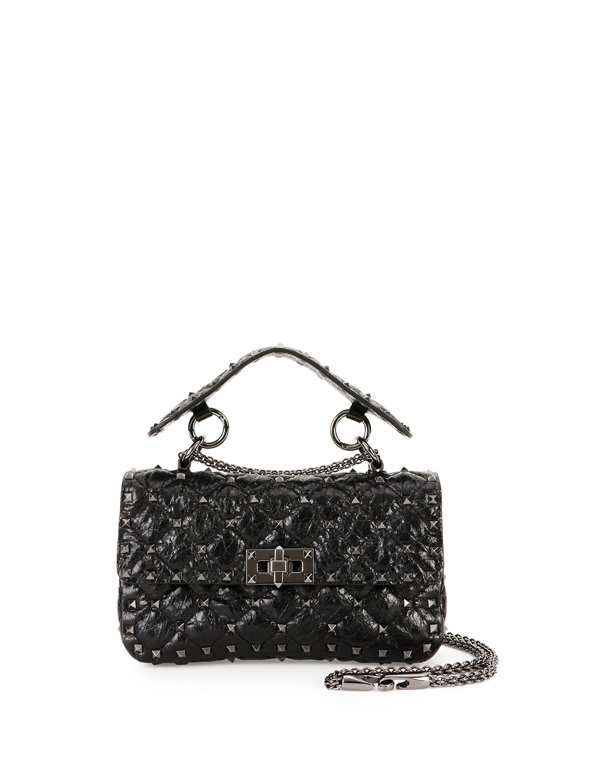states view handbags crossbody image zara quilt woman en quilted us all leather of united from bags aw bag