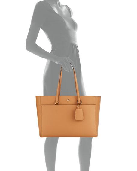 Robinson Smooth Tote Bag