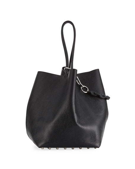 Alexander Wang Roxy Large Soft Leather Large Tote