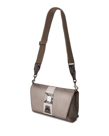 Anouk Day Girard Shoulder Bag