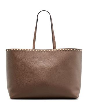 dca8db7b8 Designer Tote Bags at Neiman Marcus