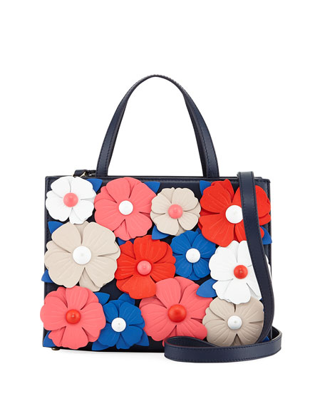 madison daisy lane sam crossbody bag