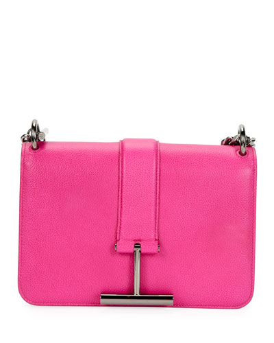 Tara Chain Crossbody Bag