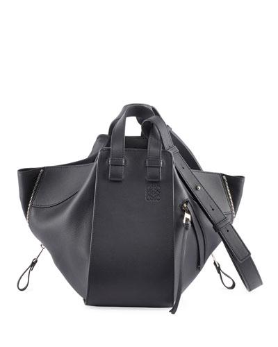 d3a466daf25 Designer Handbags, Wallets   Clutches at Neiman Marcus