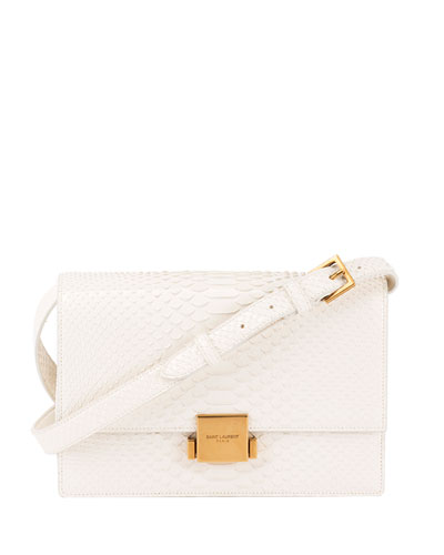 Bellechase Medium Crossbody Bag
