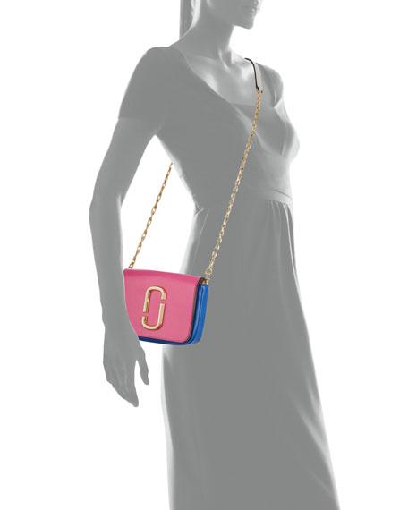 Hip Shot Belt Bag Fanny Pack with Playboy® Strap