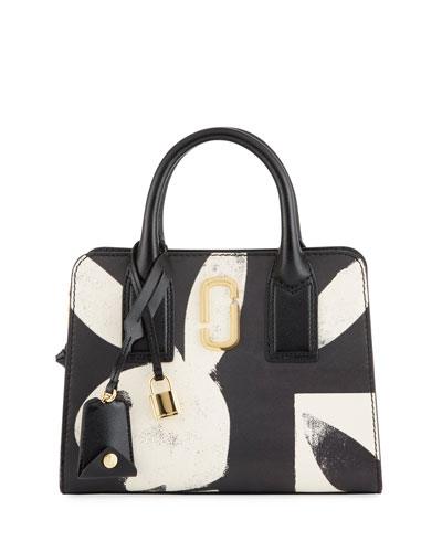Little Big Shot Playboy® Bunny Tote Bag