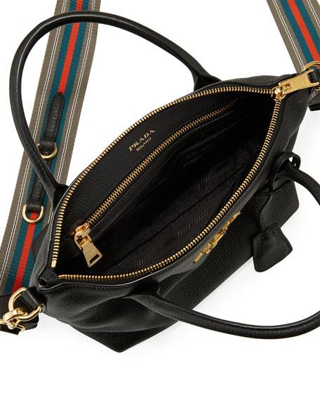Small Daino Tote Bag