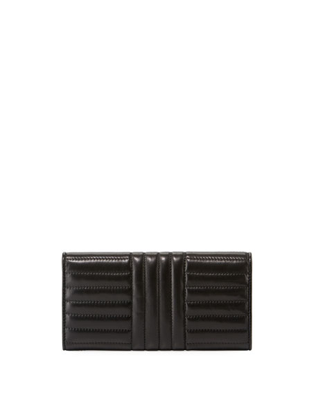 Diagramme Continental Wallet