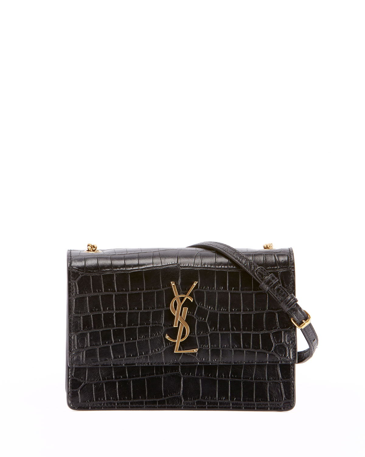 244b0a78d Ysl Sunset Small Bag Review | Stanford Center for Opportunity Policy ...
