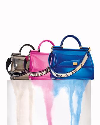 Shop Metallic Bags
