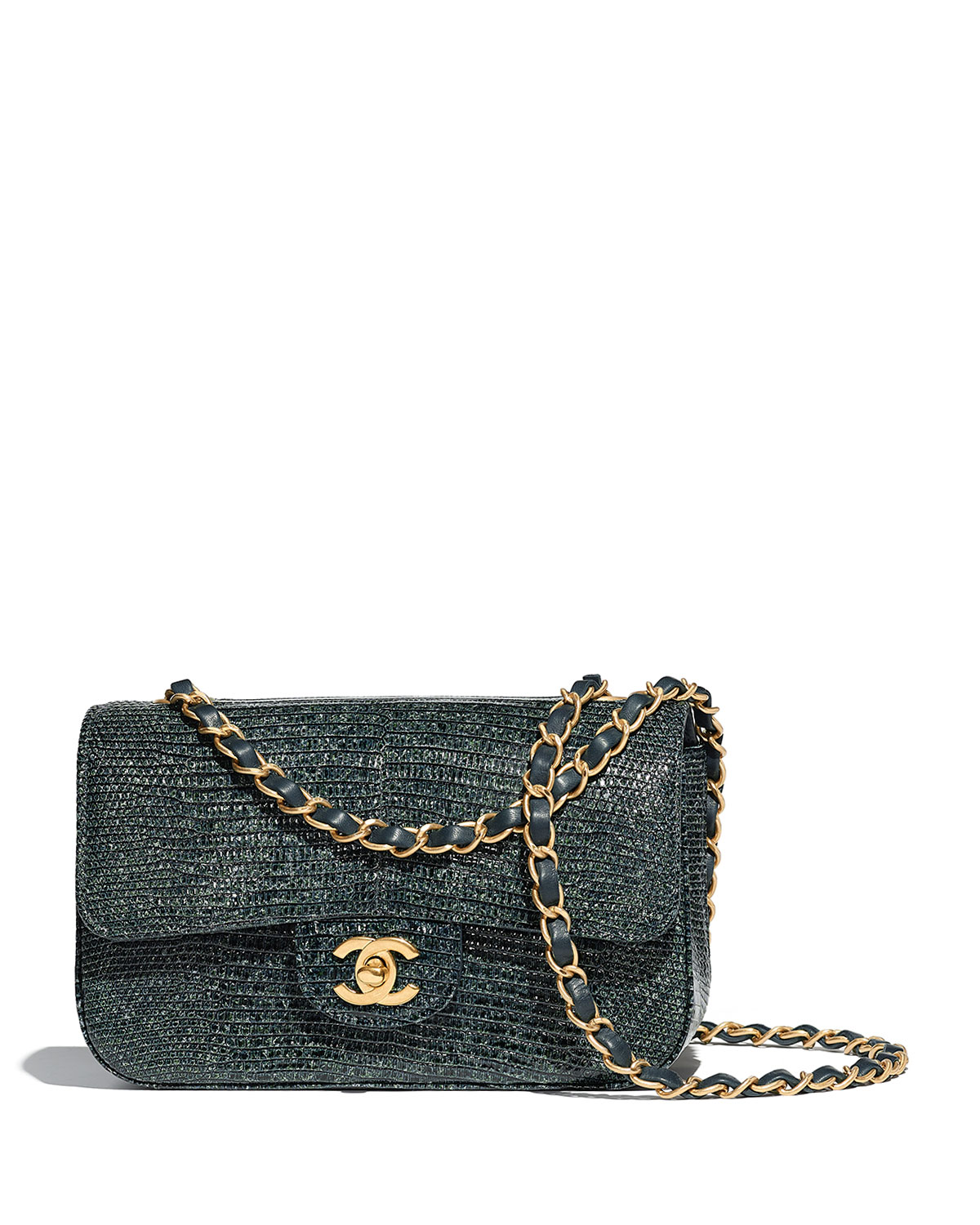 732ef489727e CHANEL MINI FLAP BAG