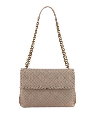 99e5b26d0982 Shop All Designer Handbags at Neiman Marcus