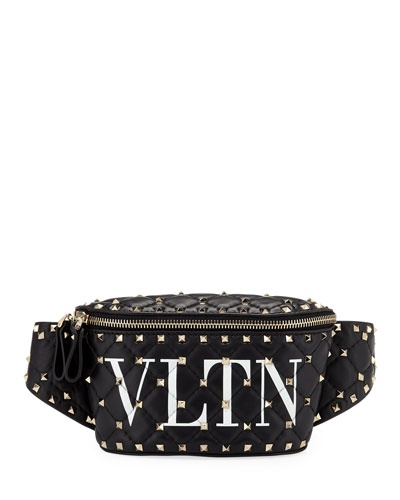 Spike.It VLTN Belt Bag