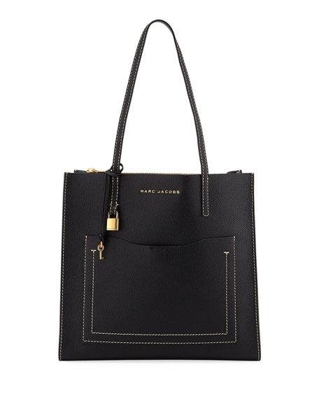 25f827c9beda Longchamp Le Pliage Neo Large Nylon Shoulder Tote Bag