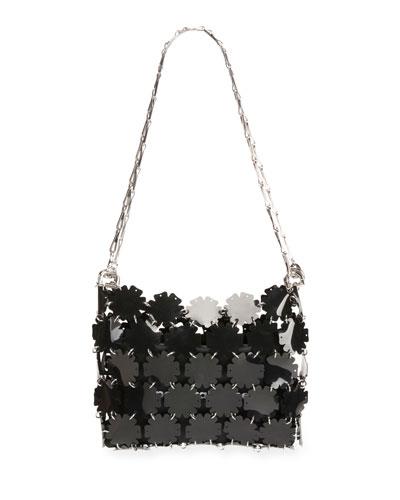 Blossom 1969 Medium Model Shoulder Bag