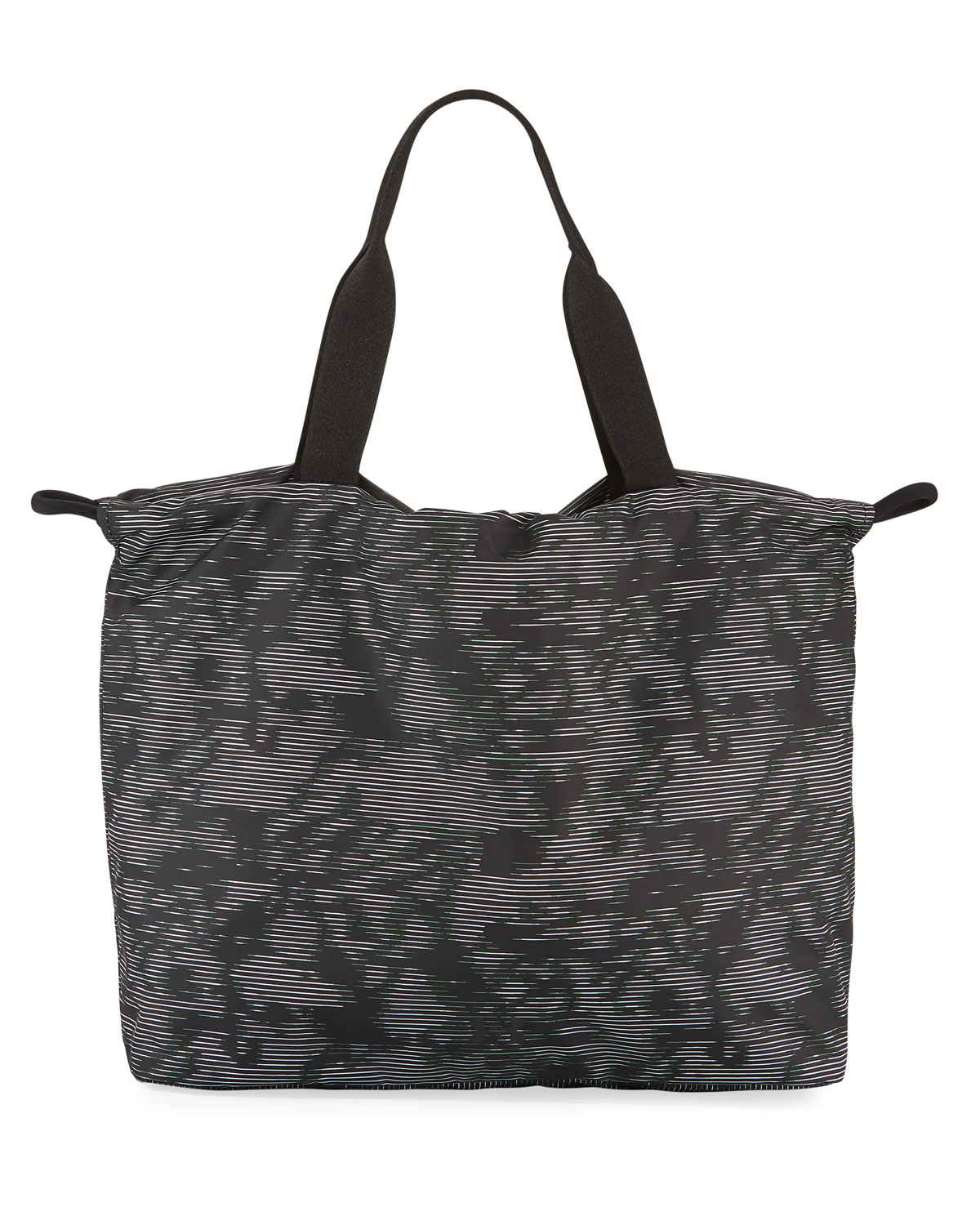 5d203bcee6a0 Under Armour Cinch Printed Gym Tote Bag