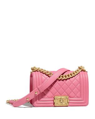 d1fec5e15134 CHANEL Handbags at Neiman Marcus
